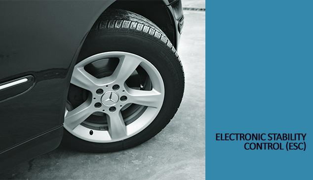 Electronic Stability Control >> Electronic Stability Control Esc Kaca Film Bali